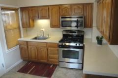 329-pitt-st-int-kitchen-vga