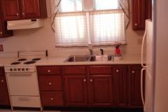 396-market-st-1st-fl-int-kitchen