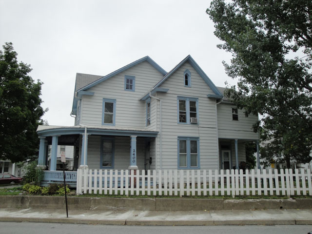 2400-canby-st