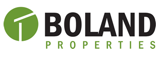 BolandsProperties.com