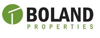 BolandsProperties.com
